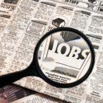 Agenţi economici în căutare de personal
