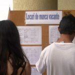 Lista locurilor de muncă vacante