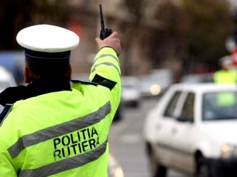 3af03-politia2brutiera