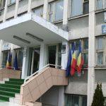 Posturi de muncitori calificați scoase la concurs de UAT Tecuci