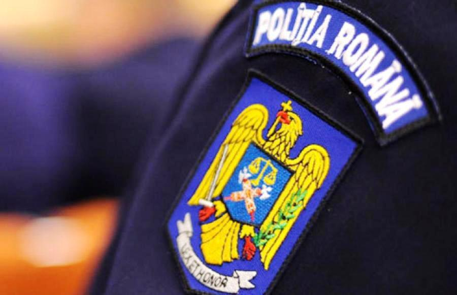 Recomandările polițiștilor pentru o vacanță în siguranță