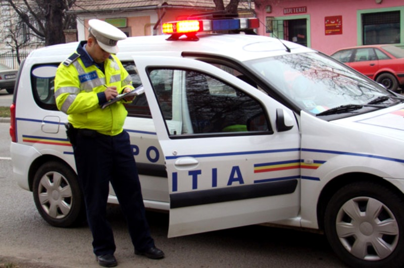 52d6f-politia-rutiera