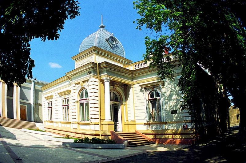 8f278-biblioteca-stefan-petica-tecuci