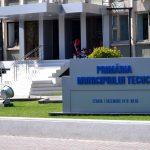 UAT Tecuci organizează concurs