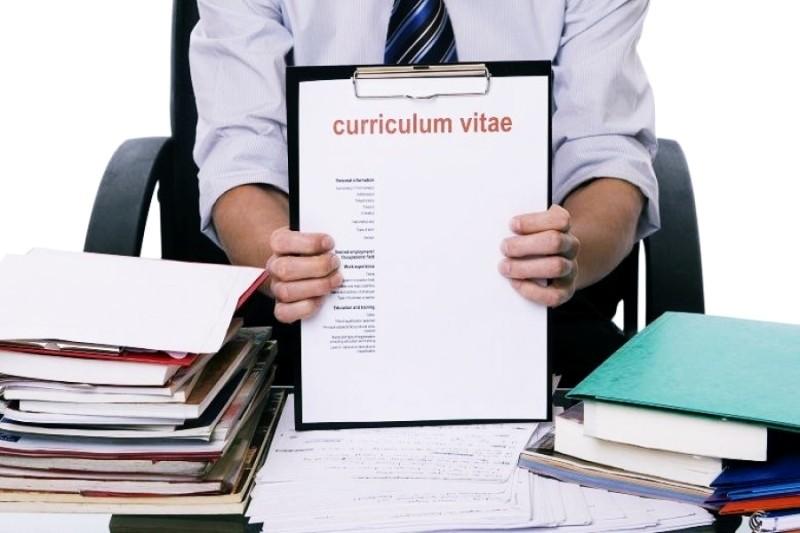 Sunt vacante 134 locuri de muncă