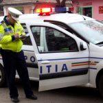 Combaterea infracțiunilor rutiere în județul Galați