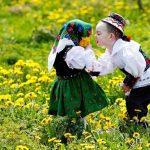 Obiceiuri, tradiţii şi superstiţii de Dragobete