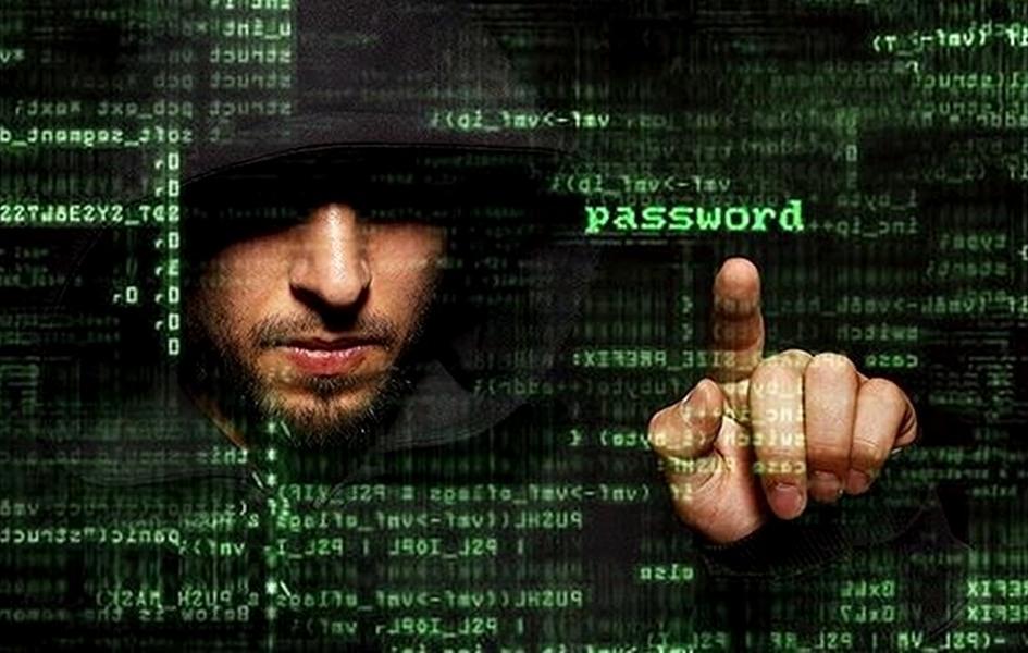 hacker-tecuci