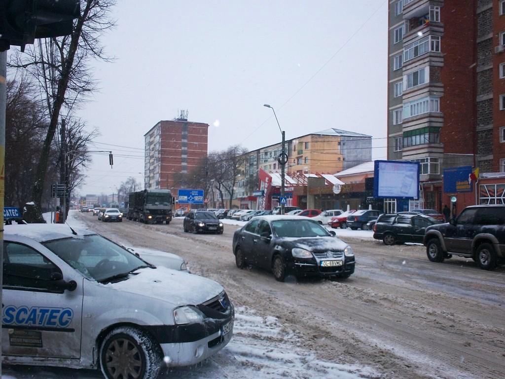 iarna-tecuci-1
