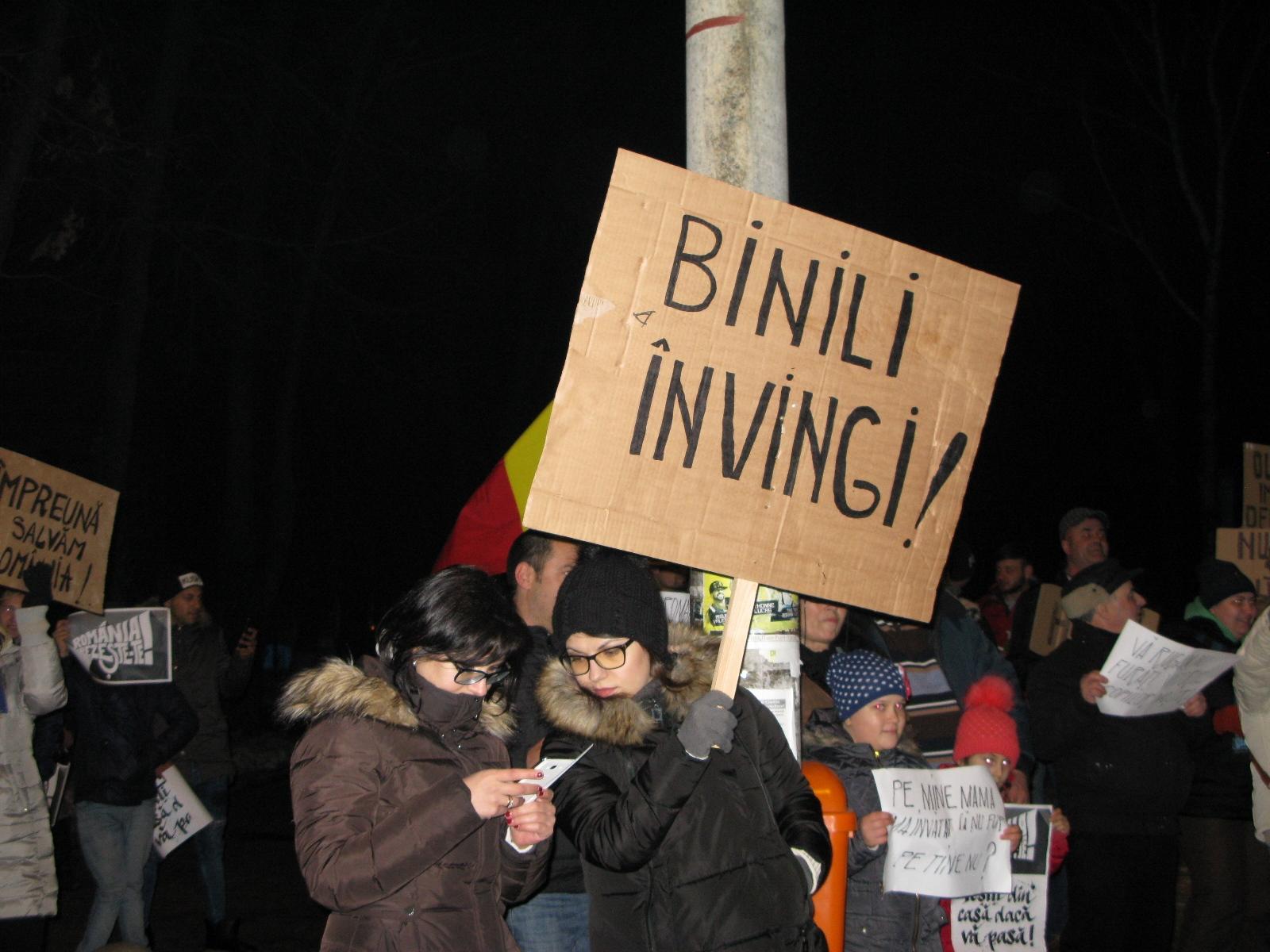protest-tecuci-7