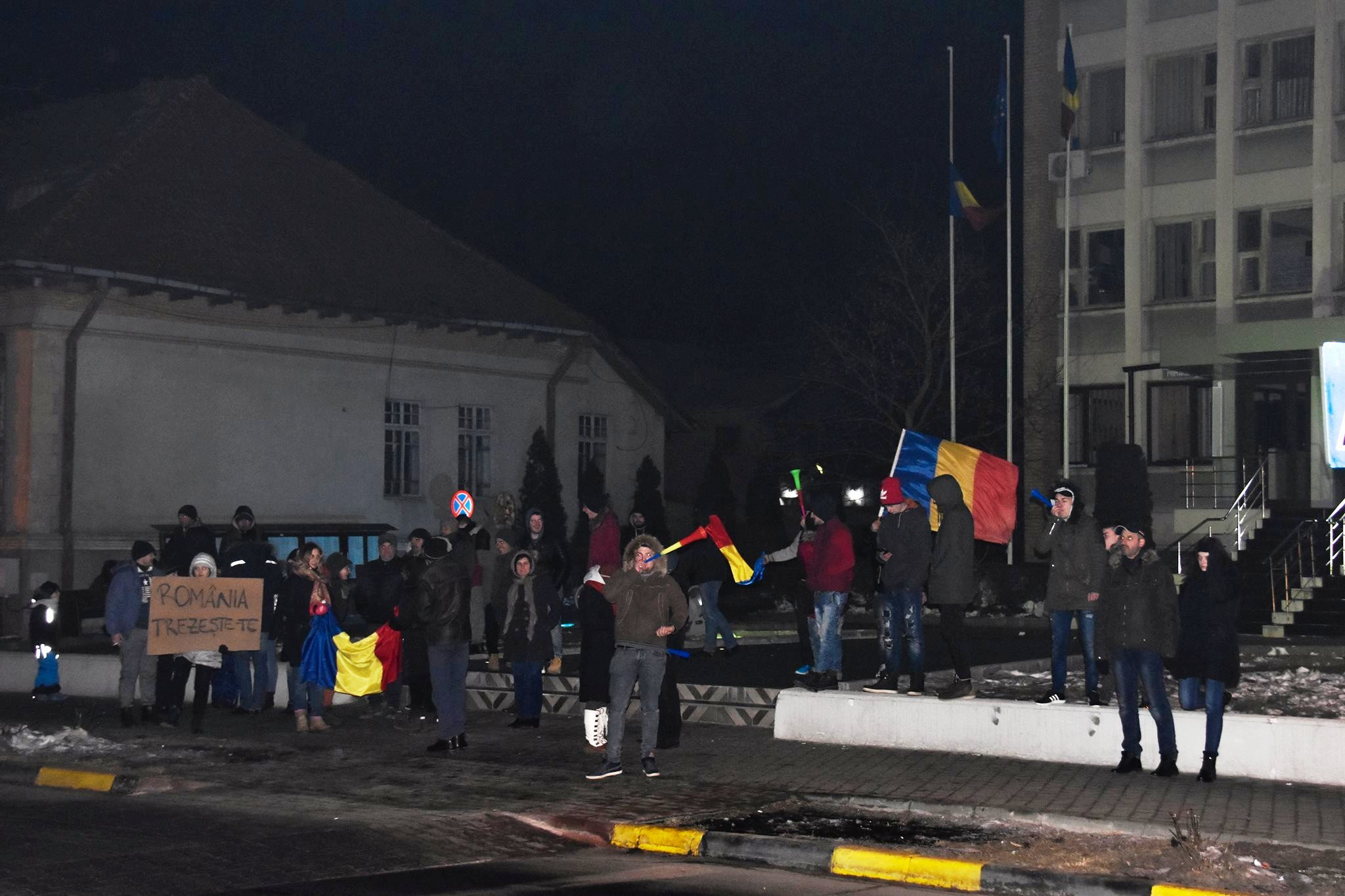 proteste-tecuci-1