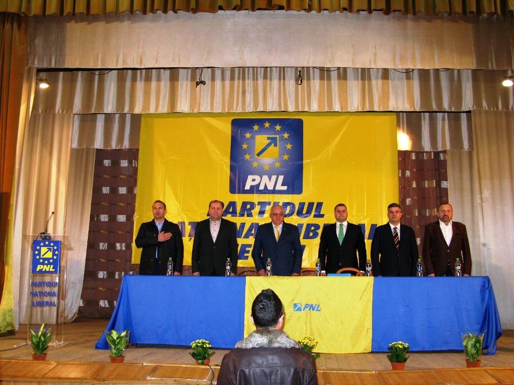 PNL Tecuci (5)