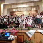 """Festivalul """"Dragi mi-s cântecul şi jocul"""" – Galerie foto"""