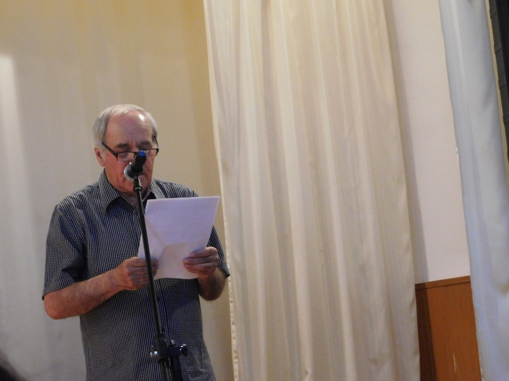Lansare carte Tecuci (3)