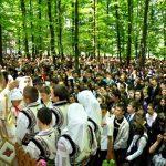 Tradiții și obiceiuri de Rusalii