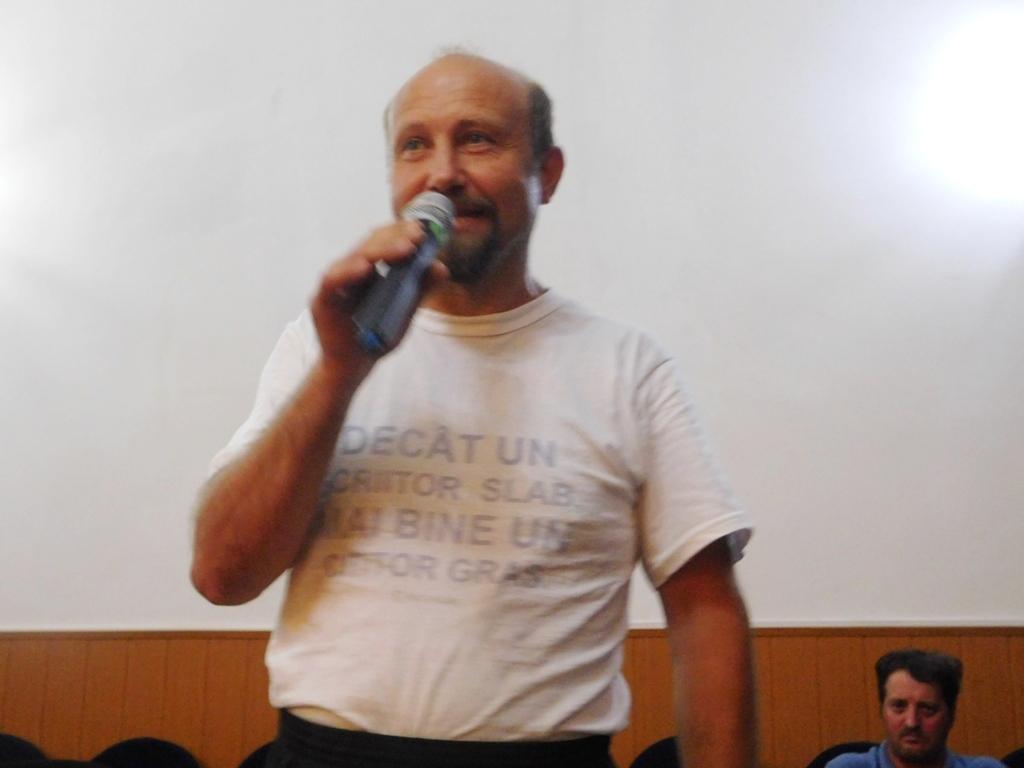 Cenaclul Calistrat Hogas Tecuci (5)