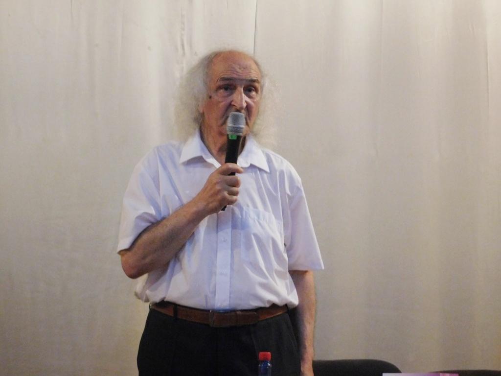 Cenaclul Calistrat Hogas Tecuci (9)