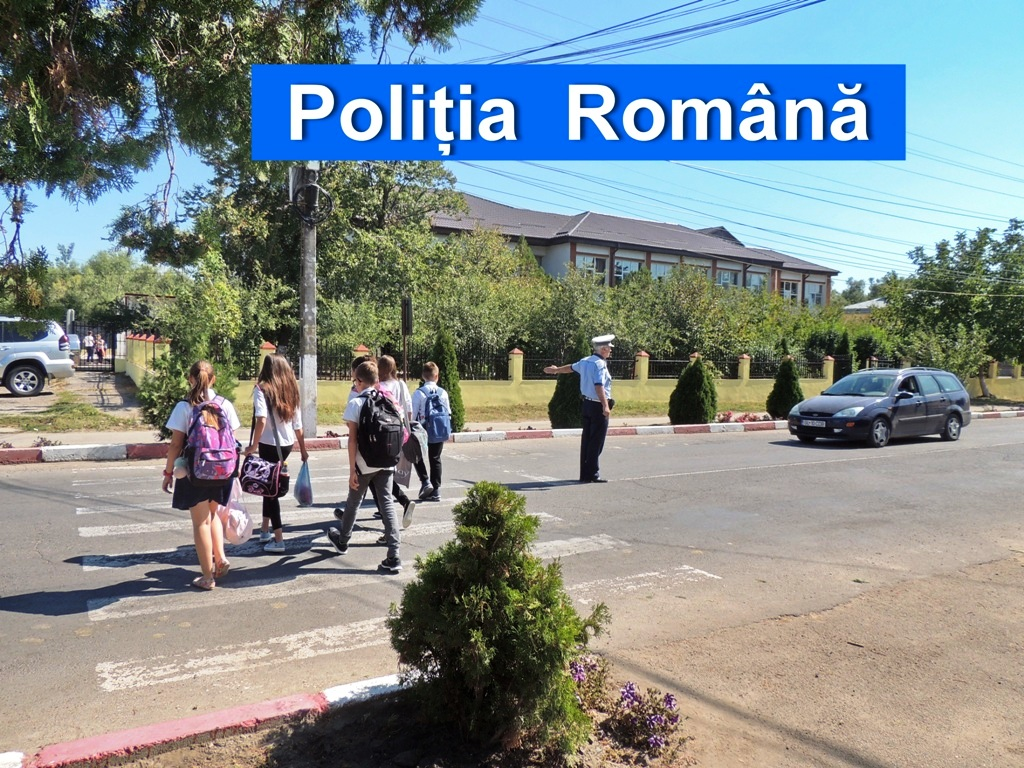 Campanie Politie (5)