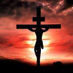Înălțarea Sfintei Cruci