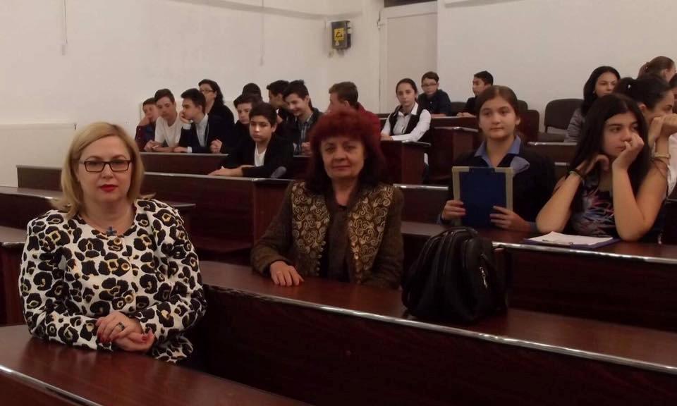 Festivalul Aforismului Tecuci (13)