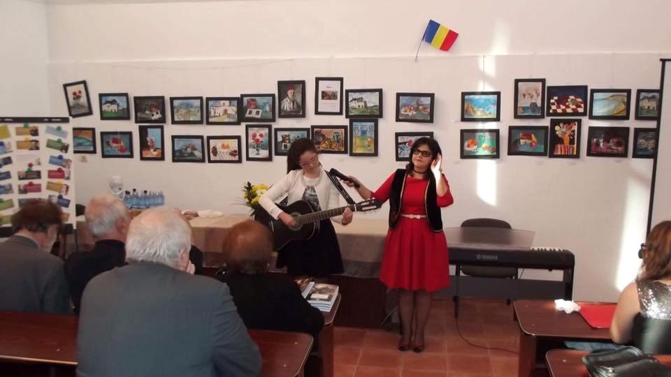 Festivalul Aforismului Tecuci (14)