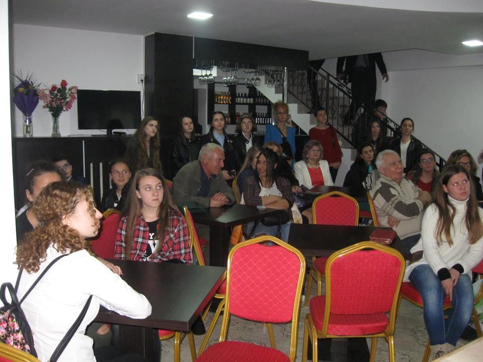 Festivalul Aforismului Tecuci (18)