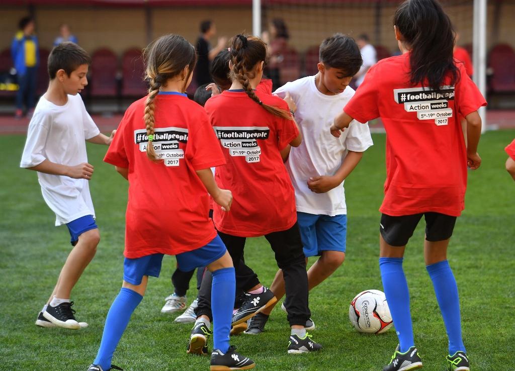 fotbal Tecuci (1)