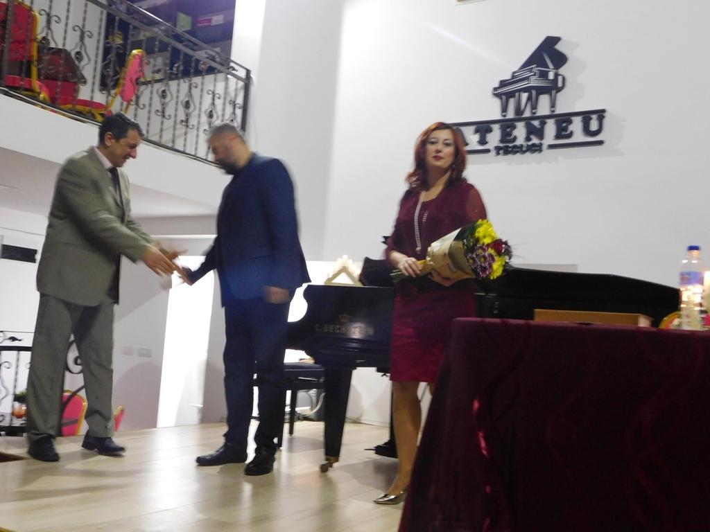 Concert Tecuci (4)