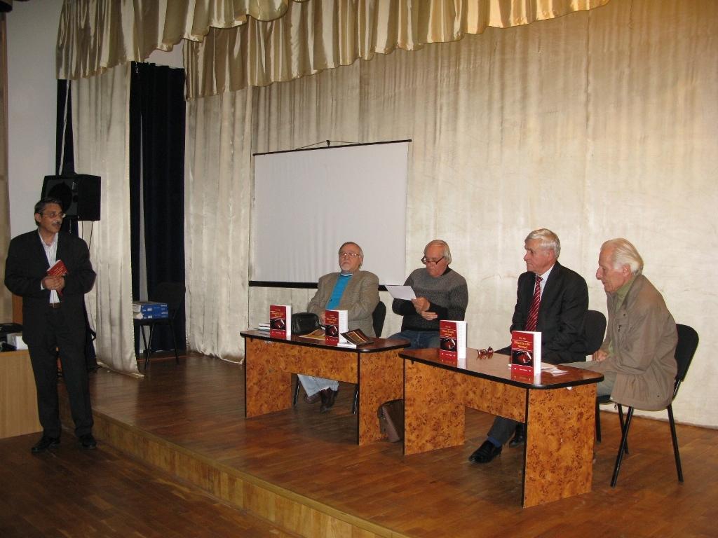 Lansare carte Tecuci (1)