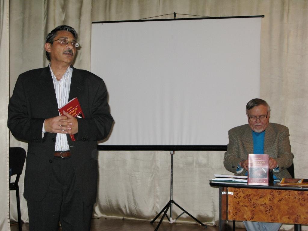 Lansare carte Tecuci (11)