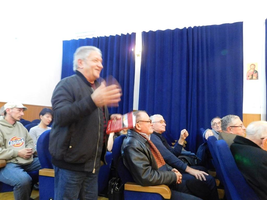 Lansare carte Tecuci (13)