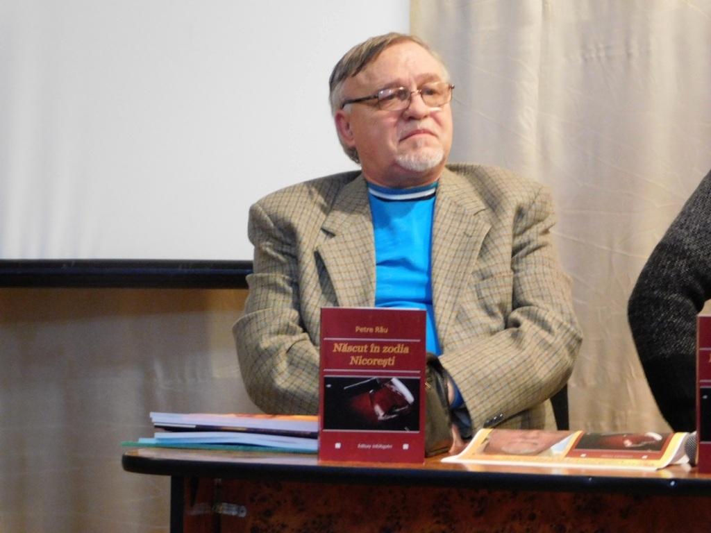 Lansare carte Tecuci (7)