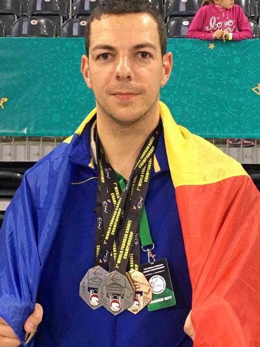 Mihai Tampeanu Galati (1)