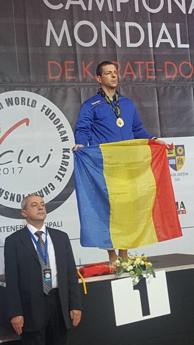 Mihai Tampeanu Galati (2)