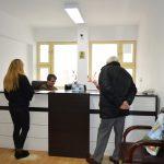 Creșteri spectaculoase de taxe și impozite la Tecuci