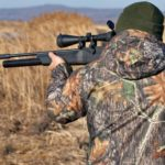 Dosare penale pentru braconaj şi uz de armă fără drept