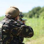Dosar penal pentru braconaj și uz de armă fără drept
