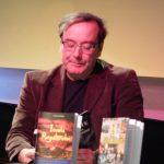 Muzică și lansare de cărți la Ateneul Fundaţiei Pelin