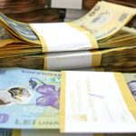 Salariile bugetarilor din Tecuci