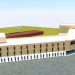 Spitalul Regional Tecuci, o gogoaşă electorală care se dezumflă