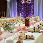 Protocolul și mesele festive sunt obiectivele principale ale edilului