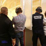 Noutăţi legislative în atenţia deținătorilor de arme