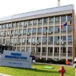 Scurtă retrospectivă a concursurilor organizate de instituţiile tecucene în ultimii doi ani