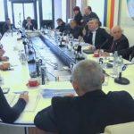 Interesul consilierilor PSD faţă de problemele cu care se confruntă tecucenii – Video
