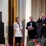 Primarul a mai pierdut un proces. Lucia Gologan revine în funcţia de manager