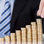 Înghețarea salariilor bugetarilor. Ministrul Finanțelor: Nu se va petrece acest lucru!