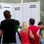 Locuri de muncă în Spania pentru locuitorii din Tecuci şi împrejurimi