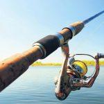 Tragedie la pescuit