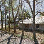 Concesionare, vânzare şi închiriere a unor imobile din Tecuci