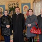 """Asociaţia """"Unirea"""" din Tecuci: Fapte de credinţă, frăţietate şi românism în Anul Centenar al Marii Uniri"""